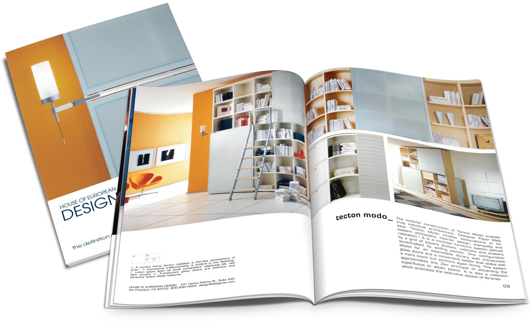 Home Furniture Design Catalog Home Review Co
